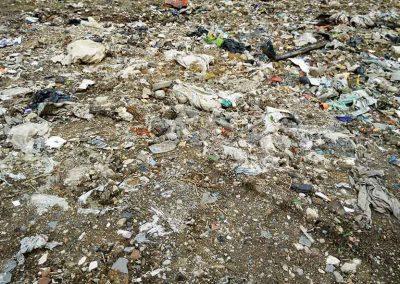 sydney-waste-contaminated-soil