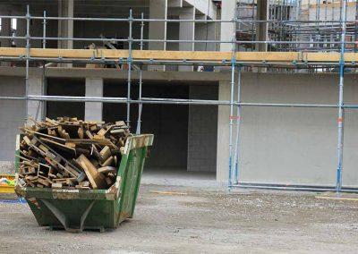 sydney-waste-solutions-builders-waste
