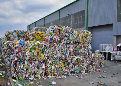 sydney-waste-solutions-bulk-waste