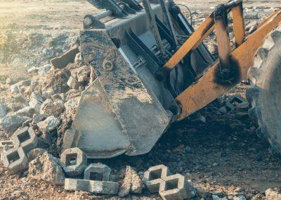 sydney-waste-solutions-comercial-demolition-waste-2