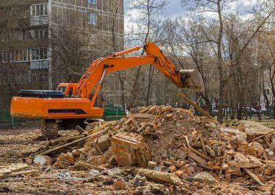 sydney-waste-solutions-commercial-demolition-waste