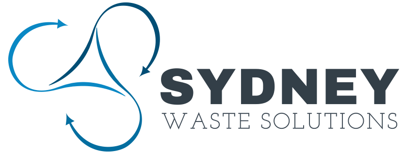 Sydney Waste Solutions
