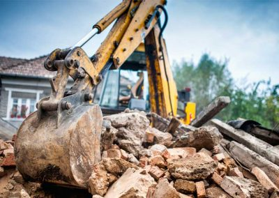 sydney-waste-solutions-residential-demoliation-waste
