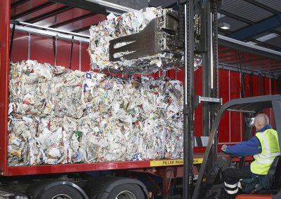 sydney-waste-solutions-recycling